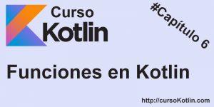 curso de programación kotlin