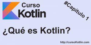 curso kotlin