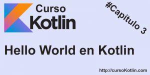 curso de programación en kotlin