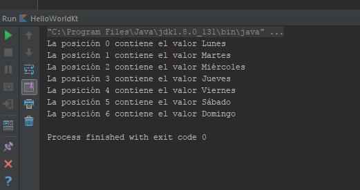 curso programacion kotlin