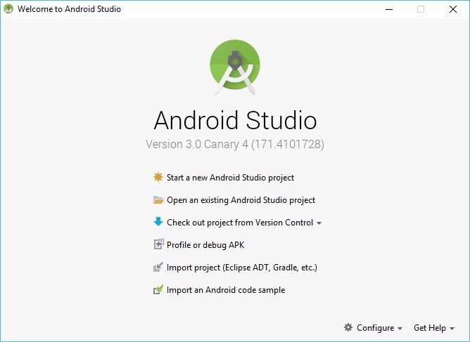curso android en kotlin