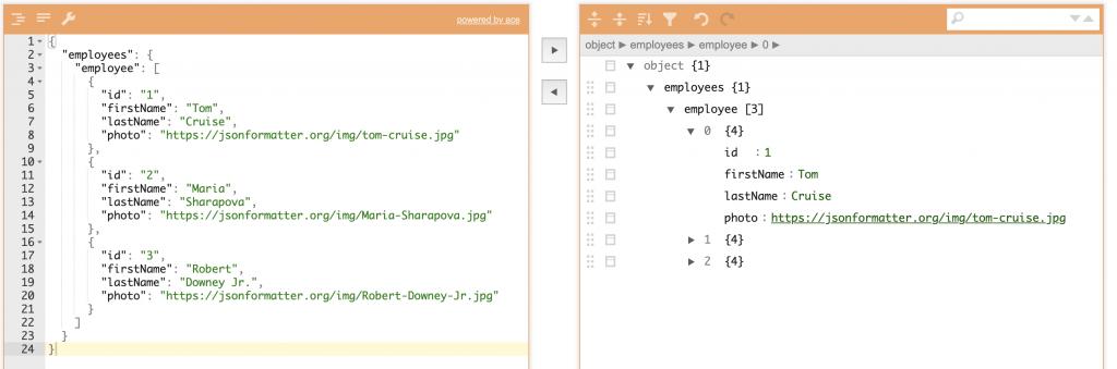 Curso programación android en kotlin