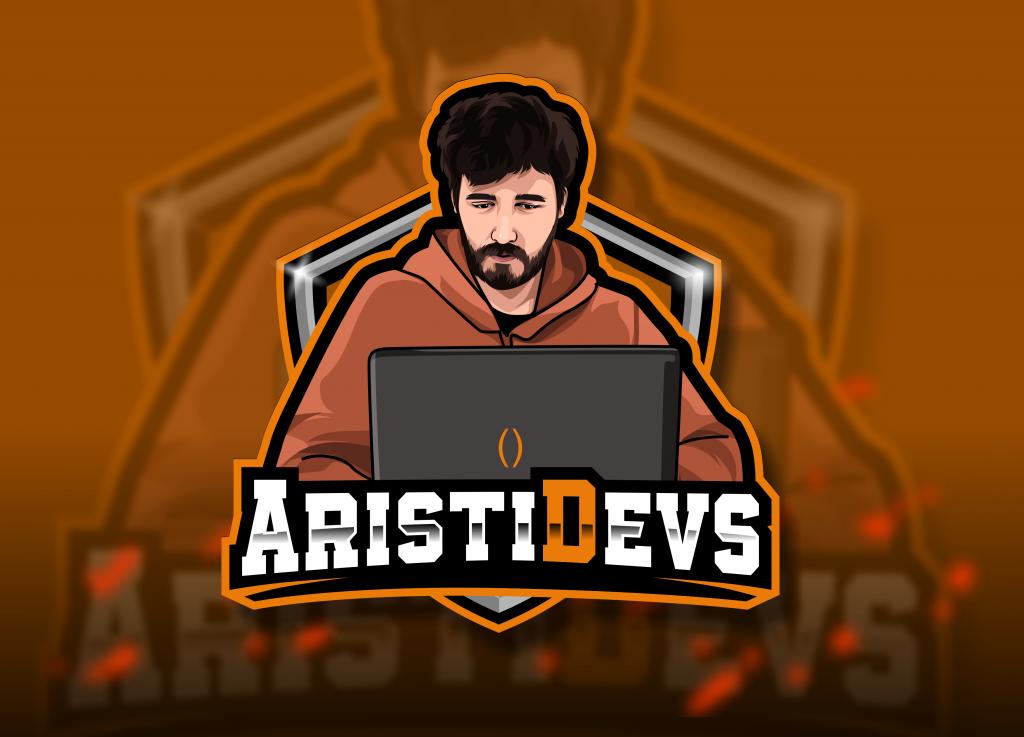 AristiDevs curso kotlin youtube