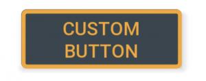curso android kotlin botones
