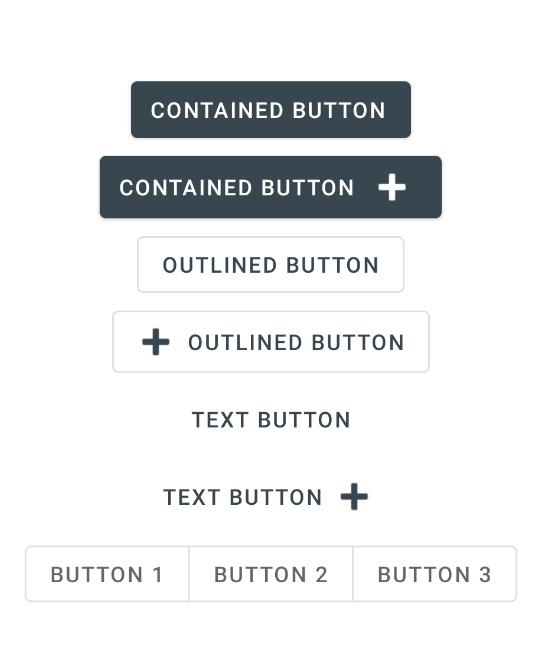 curso android en kotlin de botones