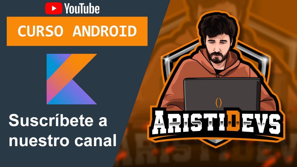 aristidevs