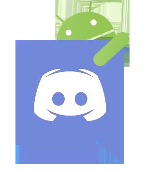 Comunidad de desarrolladores android en discord