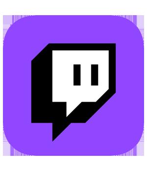 AristiDevs en Twitch